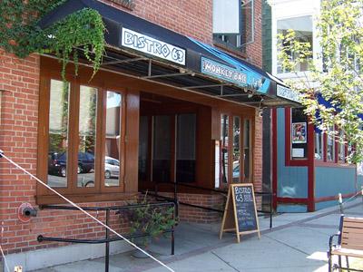 Amherst Restaurants Reviews Reviews Of Restaurants In Amherst