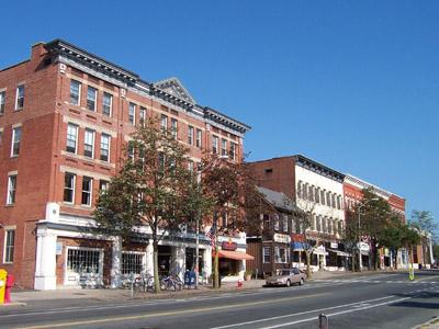Amherst Restaurants Restaurant Reviews For Amherst Massachusetts